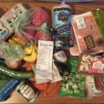 Healthy Eating on a Not so Healthy Budget by Kelly Francis, Registered Dietitian